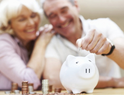 Best Retirement Saving Options